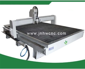 SW-2030 wood engraving machine