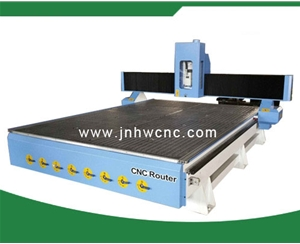 SW-2040 wood engraving cnc router machine